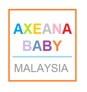 Axeana One Stop Baby Store
